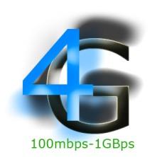 4g_logo