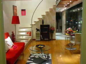 apartemen_tipe_studio